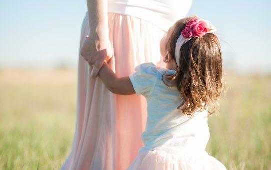 L'ostéopathie et la femme enceinte